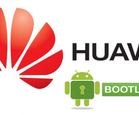 How-To-Unlock-Huawei-Bootloader