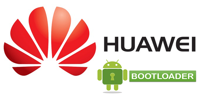 How to Unlock Bootloader of Huawei & Honor Devices | Huawei