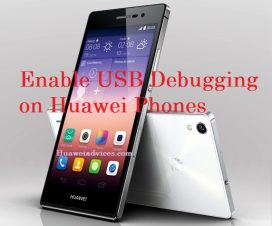 How to Bypass any Huawei Phone Password/ Passcode/ Pin Code