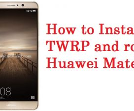 How to Root Huawei / Honor Phones with Magisk | Huawei Advices