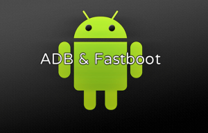 ADB and Fastboot drivers1