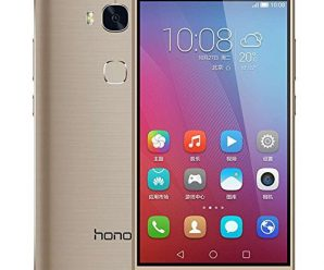 Huawei Honor 5X huaweiadvices