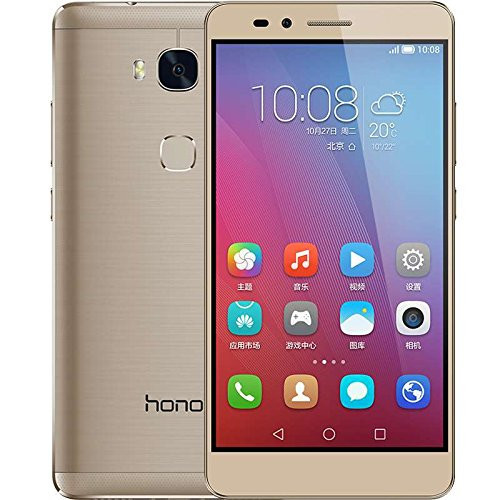How to Root Honor 5X & Install TWRP Recovery – Complete Guide