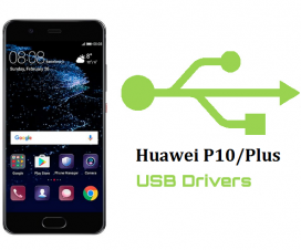 How to Enable USB Debugging on Huawei Honor phones | Huawei Advices