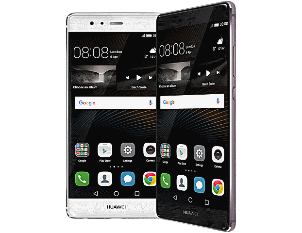 Download and Install LineageOS 14 1 on Huawei P9 | Huawei