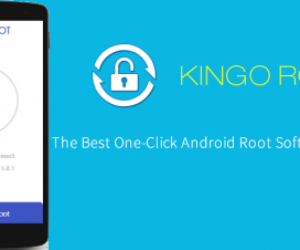 Kingoroot download