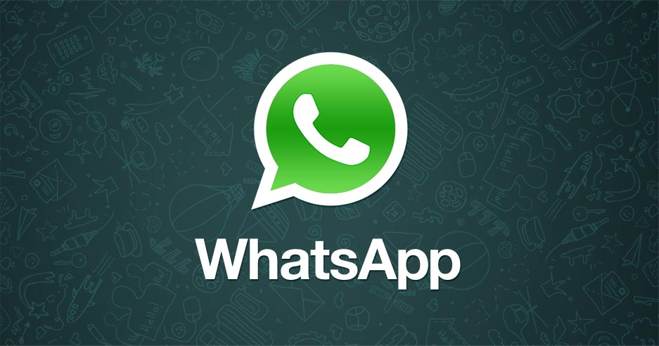 Download Latest WhatsApp APK for Huawei / Honor Devices | Huawei Advices