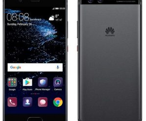 EMUI 5 1 Archives | Huawei Advices