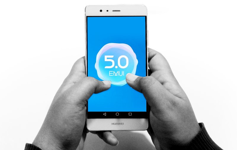 How to install latest EMUI 5 0/5 1 Firmware on any Huawei