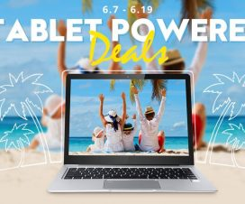 GearBest tablets sale