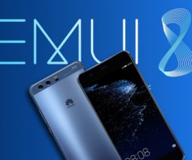 How to Install Official Huawei Firmware with HuRUpdater | Huawei Advices