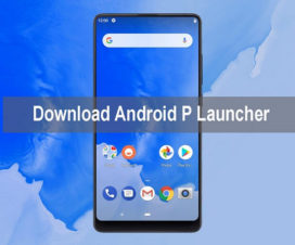 Download Google Camera APK for Huawei Mate 10/10 Pro and