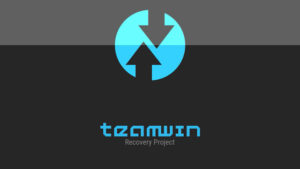 TWRP Recovery Download Install Huawei phones