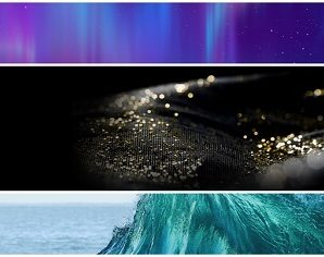 Download Wallpapers of Honor 8X Max, Galaxy J4 and J6 Plus