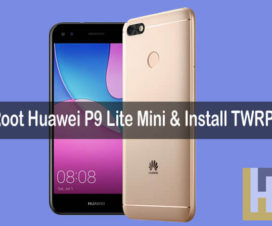 How to Root Huawei Devices with KingoRoot | Huawei Advices