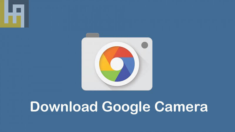 Download and Install Google Camera on Huawei P30 Pro [GCam