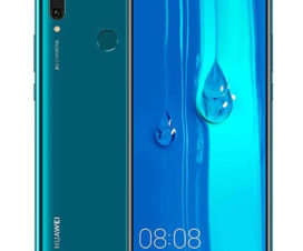 Huawei P20, Mate 10, Honor 10, V10 and Honor Play gets