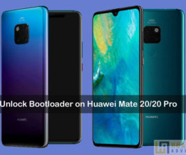 How to Unlock Bootloader on Huawei Y7 Pro 2019 | Huawei Advices