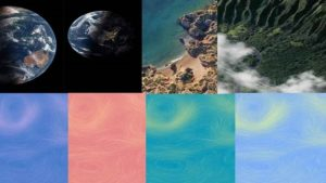 Android Q wallpapers download1