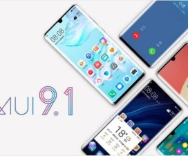Honor 9N, Honor 9 Lite gets Android Pie-based EMUI 9 0 Beta