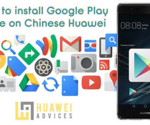 GSM Installer Huawei APK Archives | Huawei Advices