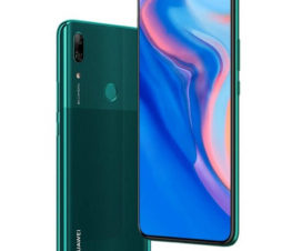 Huawei P Smart 2019 with Android Pie, Kirin 710 gets listed