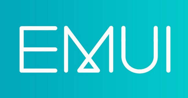 How to install custom themes in Huawei EMUI if you're in restricted