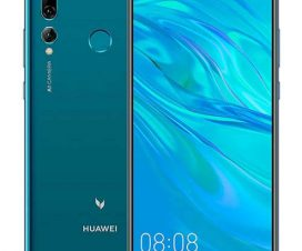 Download Huawei P9 Plus B520 Android 8 0 Oreo EMUI 8 0 Firmware VIE
