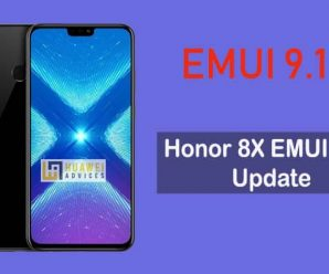 Honor 8X Archives   Huawei Advices