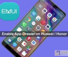 Huawei ID FAQ: Everything you need to know! | Huawei Advices
