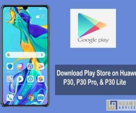 Download Huawei AppGallery 9 0 APK (Latest Version) | Huawei
