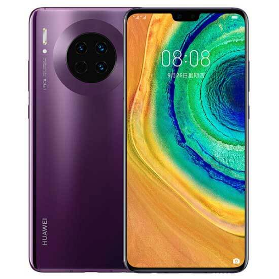 Huawei Mate 30 And Mate 30 5g Announced Globally Price Specifications Huawei Advices,Hand Made Simple Hand Work Blouse Designs Images