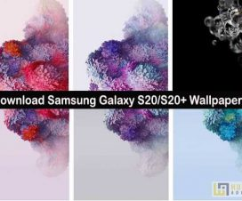 Download Huawei Mate 20 Live Wallpapers And Stock Wallpapers Emui 9 0 Wallpapers Huawei Advices